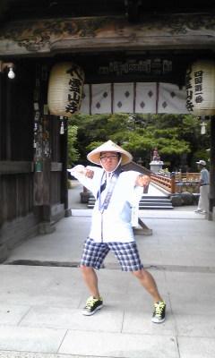 久世日記-Image127.jpg