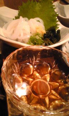久世日記-Image211.jpg