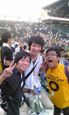 久世日記-Image277.jpg