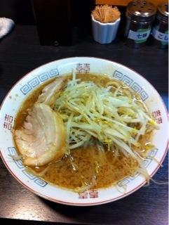 久世日記-IMG_0188.jpg